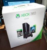 konsola Xbox w pudełku