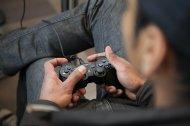 kontroler do PS3
