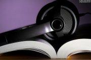 książka do słuchania