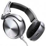 Słuchawki Sony MDR-XB910